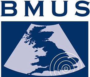 BMUS The British Medical Ultrasound Society